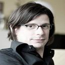 Peter Dieckmann