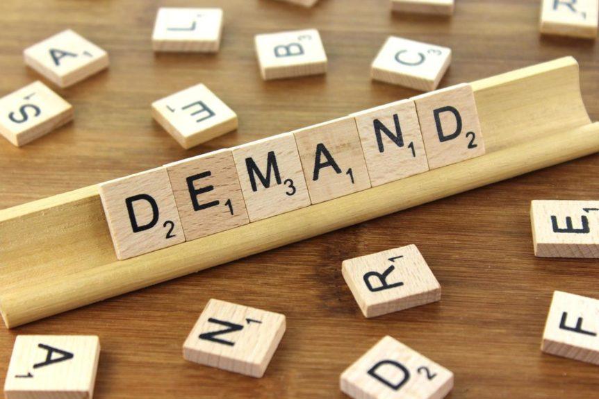 Debriefing on Demand