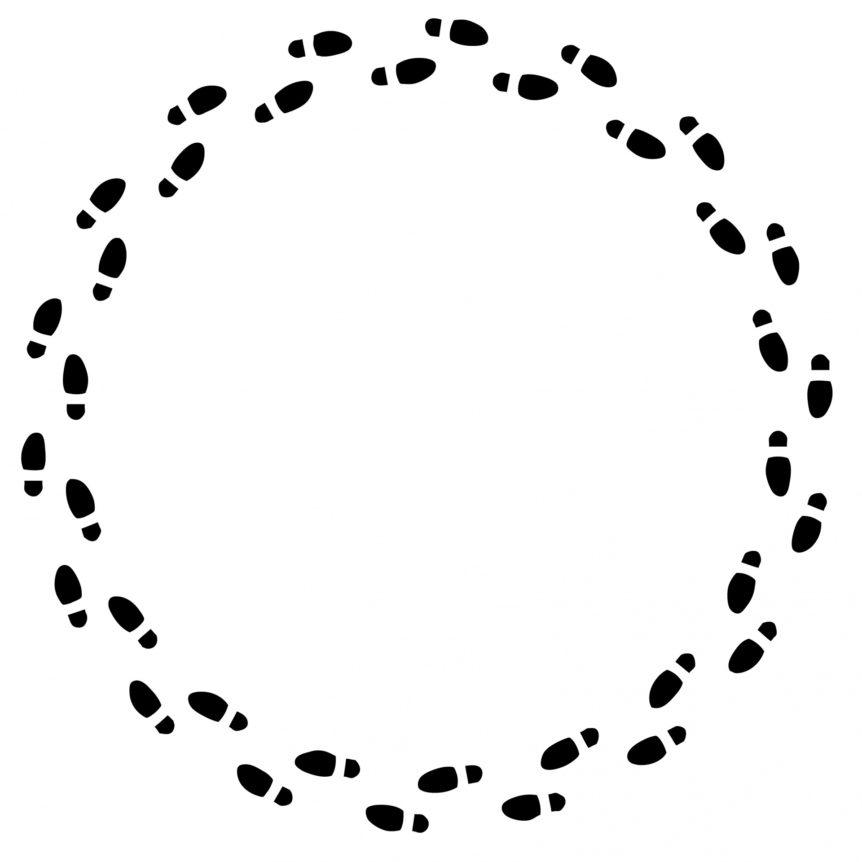 circular questions